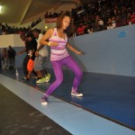 Dance-All-Battle-2010--les-a-cote--PBK-066
