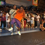 Dance-All-Battle-2010--les-a-cote--PBK-068