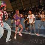 Dance-All-Battle-2010--les-a-cote--PBK-069