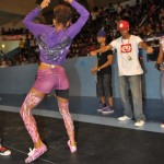 Dance-All-Battle-2010--les-a-cote--PBK-071
