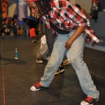 Dance-All-Battle-2010--les-a-cote--PBK-072