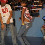 Dance-All-Battle-2010--les-a-cote--PBK-073