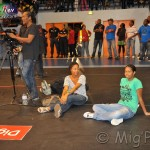 Dance-All-Battle-2010--les-a-cote--PBK-084