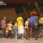 Dance-All-Battle-2010--les-a-cote--PBK-088