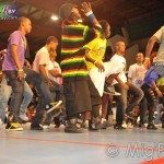 Dance-All-Battle-2010--les-a-cote--PBK-092