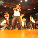 Dance-All-Battle-2010--les-a-cote--PBK-093