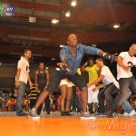 Dance-All-Battle-2010--les-a-cote--PBK-094