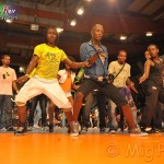 Dance-All-Battle-2010--les-a-cote--PBK-095