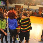 Dance-All-Battle-2010--les-a-cote--PBK-096