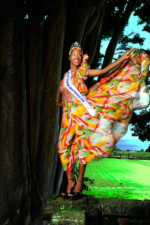 frederique-quiquine-miss-caraibe-martinique-2010-2