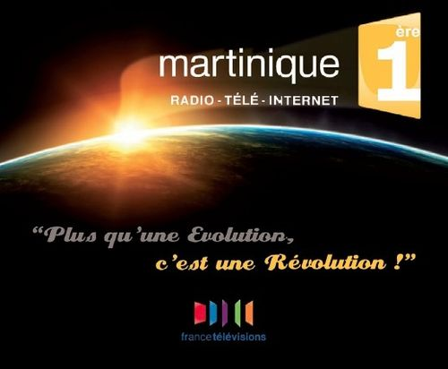 logo-martinique-1ere-2