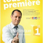 Toutes les chanes de France Tlvisions sur la TNT gratuites en Outre-mer