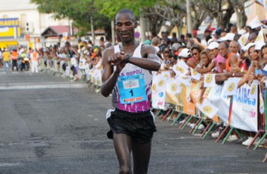 semi-marathon-de-fort-de-france-2010-2eme-willy-nduwimana