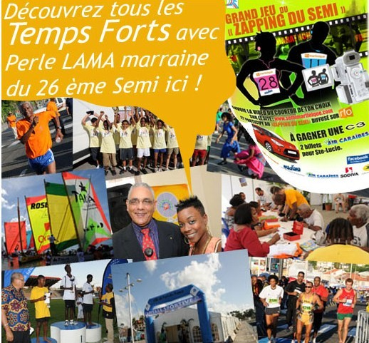 semi-marathon-de-fort-de-france-2010-a