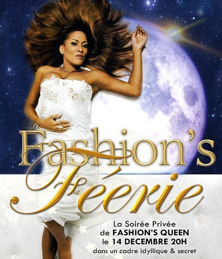 fashions-queen-soiree-prive-14-decembre-2010