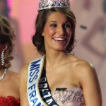 Miss France 2011 : sans commentaires ?!