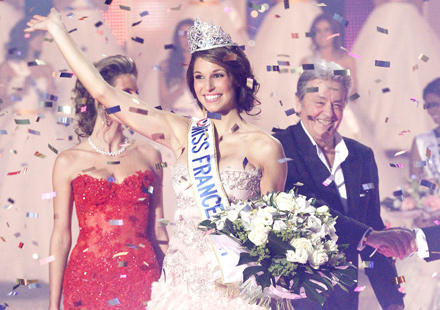 miss-france-2011-miss-bretagne-laury-thilleman-a