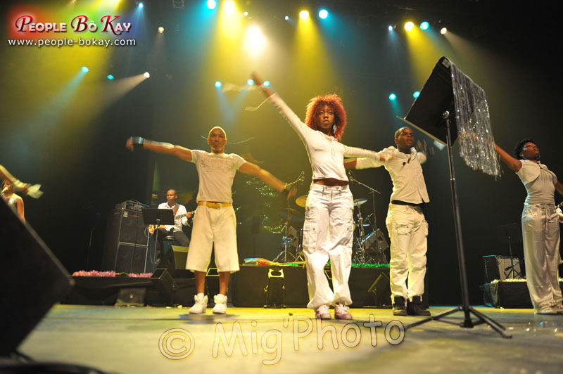Concert-Laam-en-Martinique--Show-Final-Atrium--PBK-474