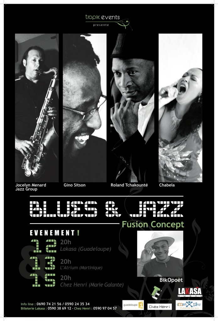 blues-and-jazz-fusin-concept