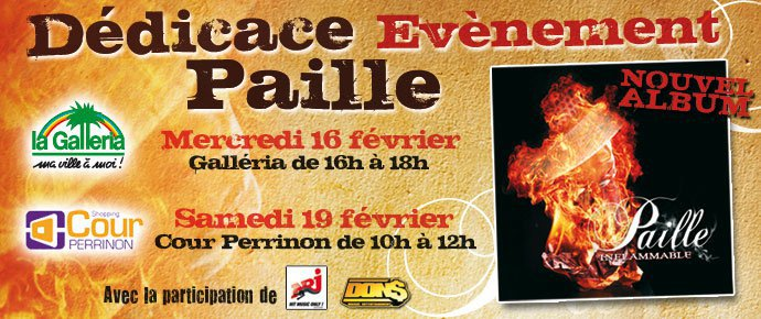 paille-inflammable-2