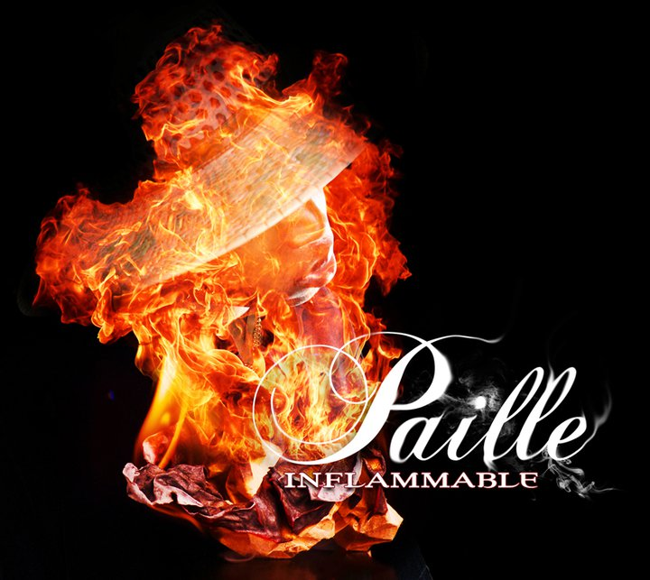 paille-inflammable