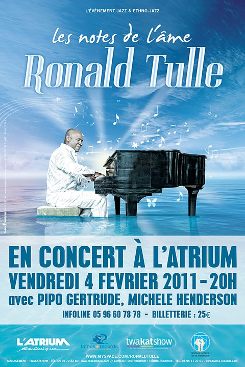ronald-tulle-concert-atrium-avev-michele-anderson