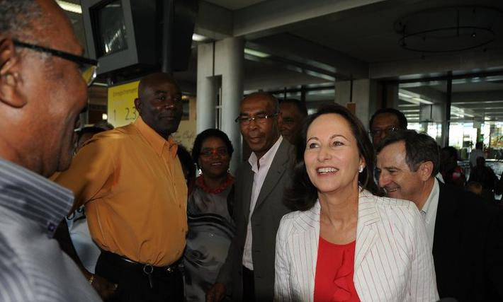 segolene-royal-en-martinique-2