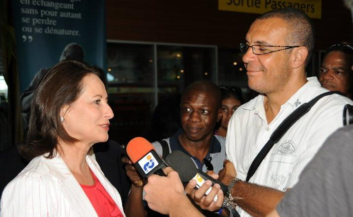 segolene-royal-en-martinique