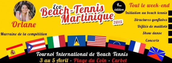 eco-beach-tennis-2015-a