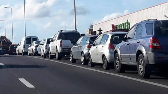 greve-general-martinique-mars-2015
