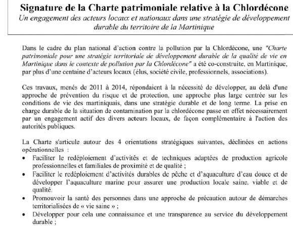 signature-charte-chlordecone