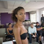 Casting--Your-Angel--04-2015--Martinique-PBK-012