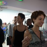 Casting--Your-Angel--04-2015--Martinique-PBK-036