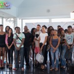 Casting--Your-Angel--04-2015--Martinique-PBK-043