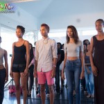 Casting--Your-Angel--04-2015--Martinique-PBK-057