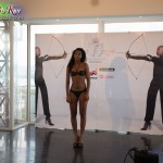 Casting--Your-Angel--04-2015--Martinique-PBK-128