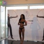 Casting--Your-Angel--04-2015--Martinique-PBK-129