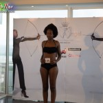 Casting--Your-Angel--04-2015--Martinique-PBK-138