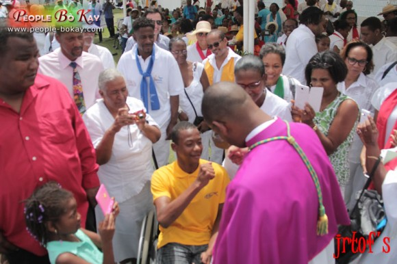 David-Macaire-Ordination-Nouvel-Eveque-Martinique-PBK-IMG_0172