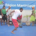 Finale-Martinique-Surf-Pro-25-avril-2015-PBK-001