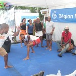 Finale-Martinique-Surf-Pro-25-avril-2015-PBK-002