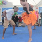 Finale-Martinique-Surf-Pro-25-avril-2015-PBK-005