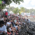 Finale-Martinique-Surf-Pro-25-avril-2015-PBK-010