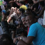 Finale-Martinique-Surf-Pro-25-avril-2015-PBK-014