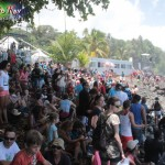 Finale-Martinique-Surf-Pro-25-avril-2015-PBK-018