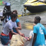 Finale-Martinique-Surf-Pro-25-avril-2015-PBK-020