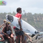 Finale-Martinique-Surf-Pro-25-avril-2015-PBK-054