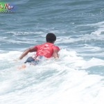 Finale-Martinique-Surf-Pro-25-avril-2015-PBK-060