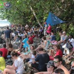 Finale-Martinique-Surf-Pro-25-avril-2015-PBK-061