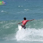 Finale-Martinique-Surf-Pro-25-avril-2015-PBK-069